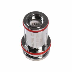 crown mesh coil for Crown 3