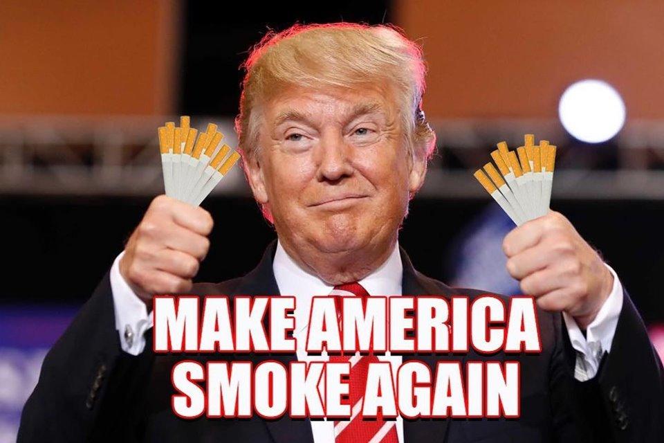 make america smoke again.jpg