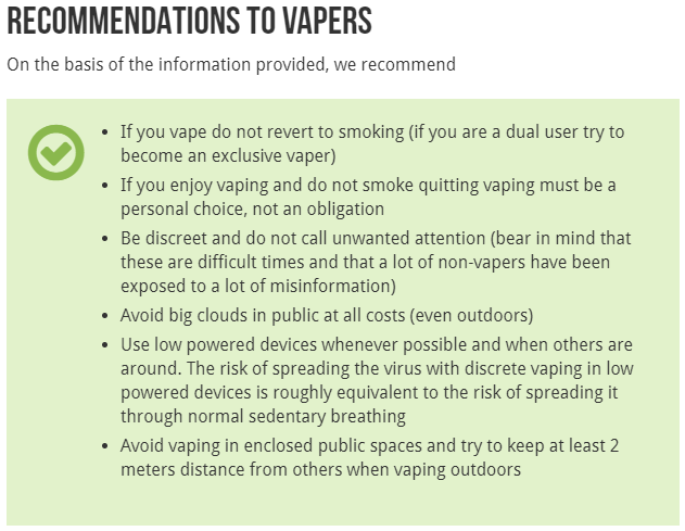 covid-19 - recommendations to vapers (sussman) - 03_24_20.png