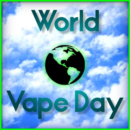 world.vape.day